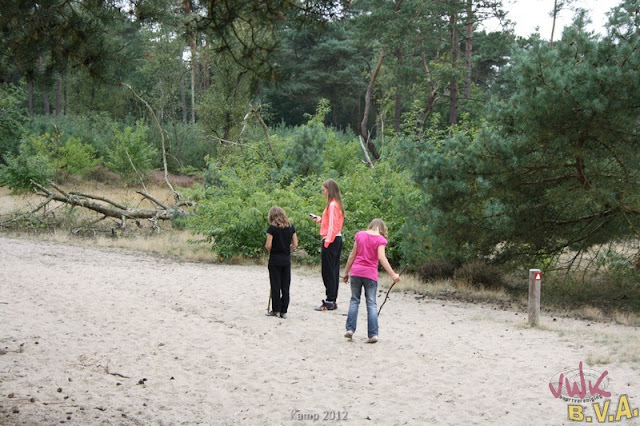 BVA / VWK kamp 2012 - kamp201200355.jpg