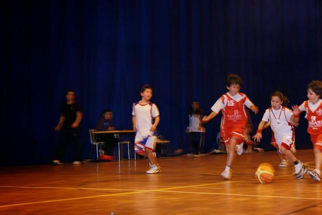 Benjamín 2011/12 - IMG_1070.JPG