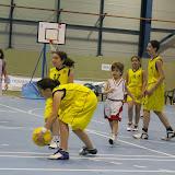 Villagarcía Basket Cup 2012 - IMG_9854.JPG