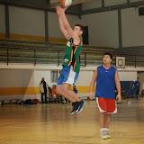 3x3 Los reyes del basket Senior - IMG_6802.JPG