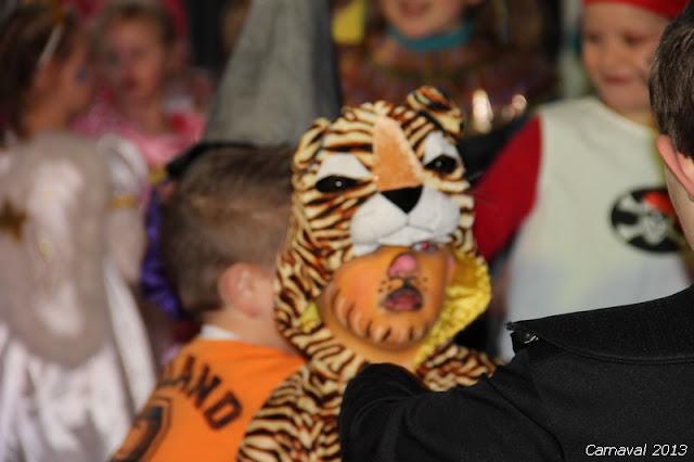 Carnaval 2013 - Carnaval201300041.jpg