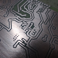 Hackeyboard PCB making 72.JPG