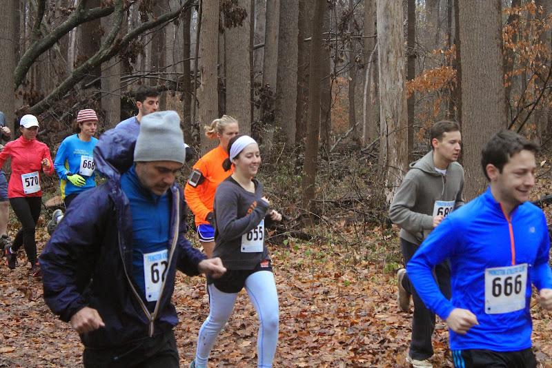 2014 IAS Woods Winter 6K Run - IMG_5895.JPG