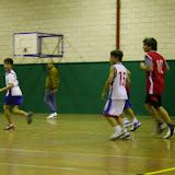 Alevín Mas 2011/12 - IMG_0271.JPG