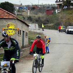 BTT-Amendoeiras-Castelo-Branco (39).jpg