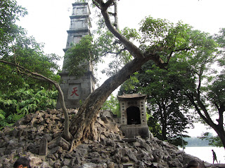 0145Ngoc_Son_Temple