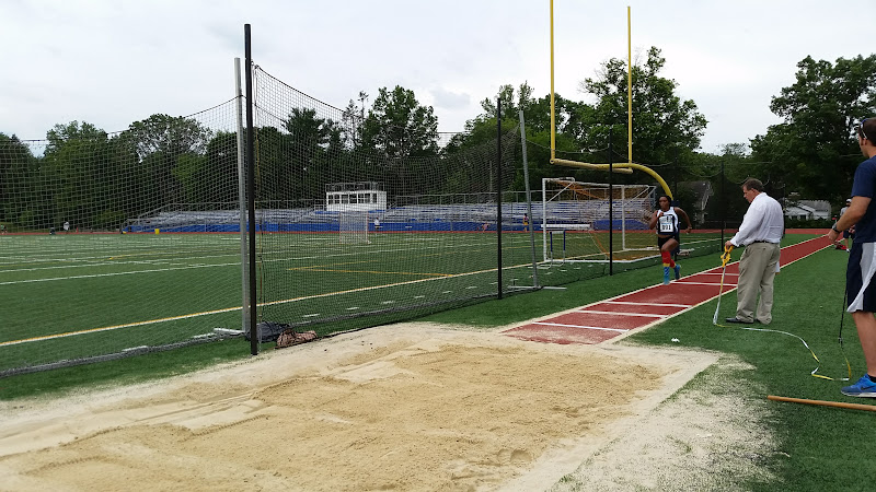 June 25, 2015 - All-Comer Track and Field at Princeton High School - BestPhoto_20150625_175644_1.jpg