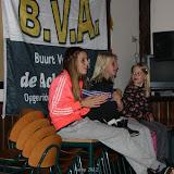 BVA / VWK kamp 2012 - kamp201200228.jpg