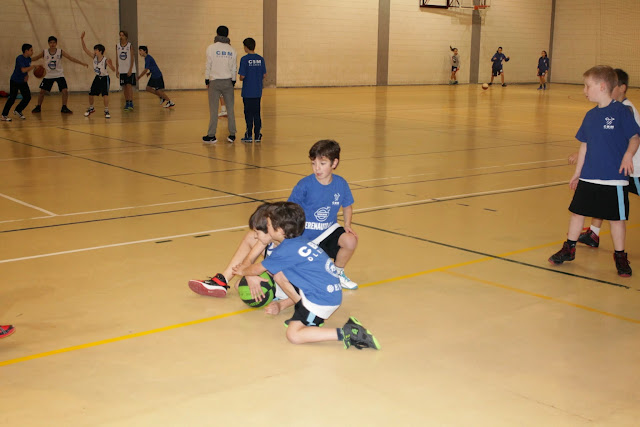 3x3 Los reyes del basket Mini e infantil - IMG_6434.JPG