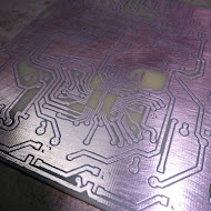 Hackeyboard PCB making 78.JPG