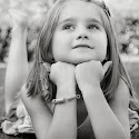 Primary 1st - Yasmin_Margetta Boyce.jpg