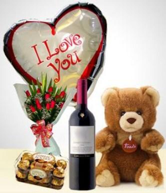 Resultado de imagen para regalos para mujeres 14 de febrero
