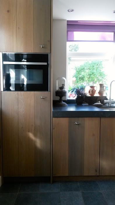 foto 9 keuken.jpg