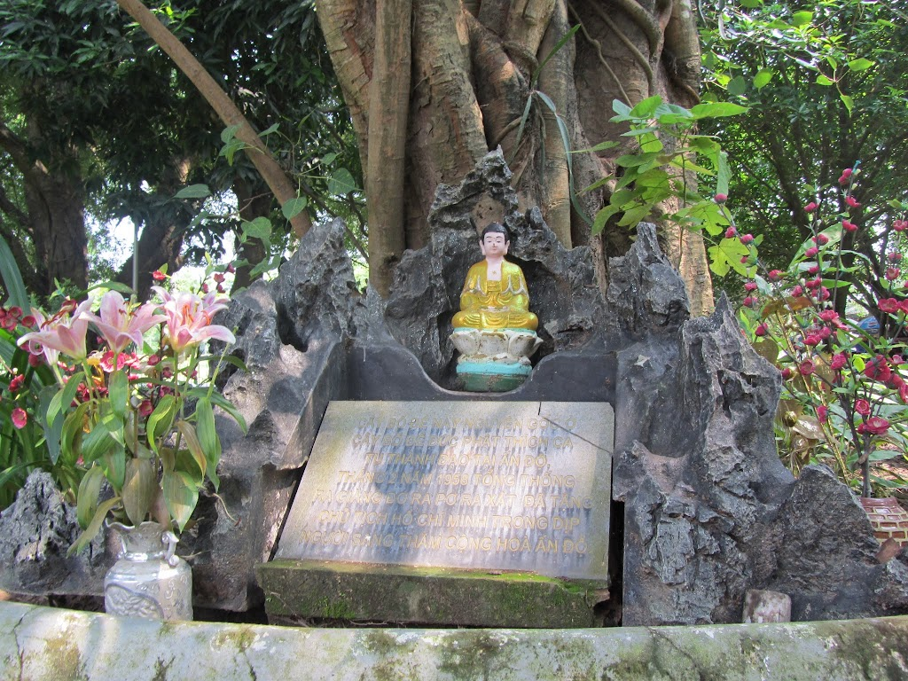 0480The_One_Pillar_Pagoda