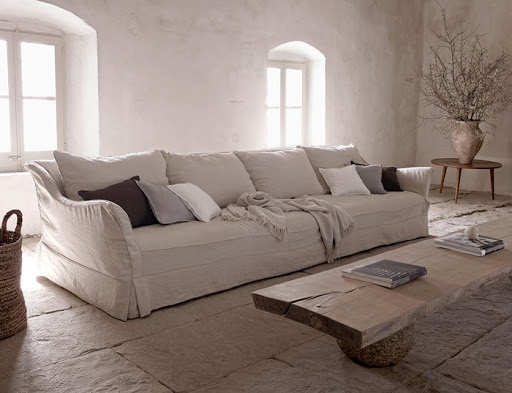 zara home collections