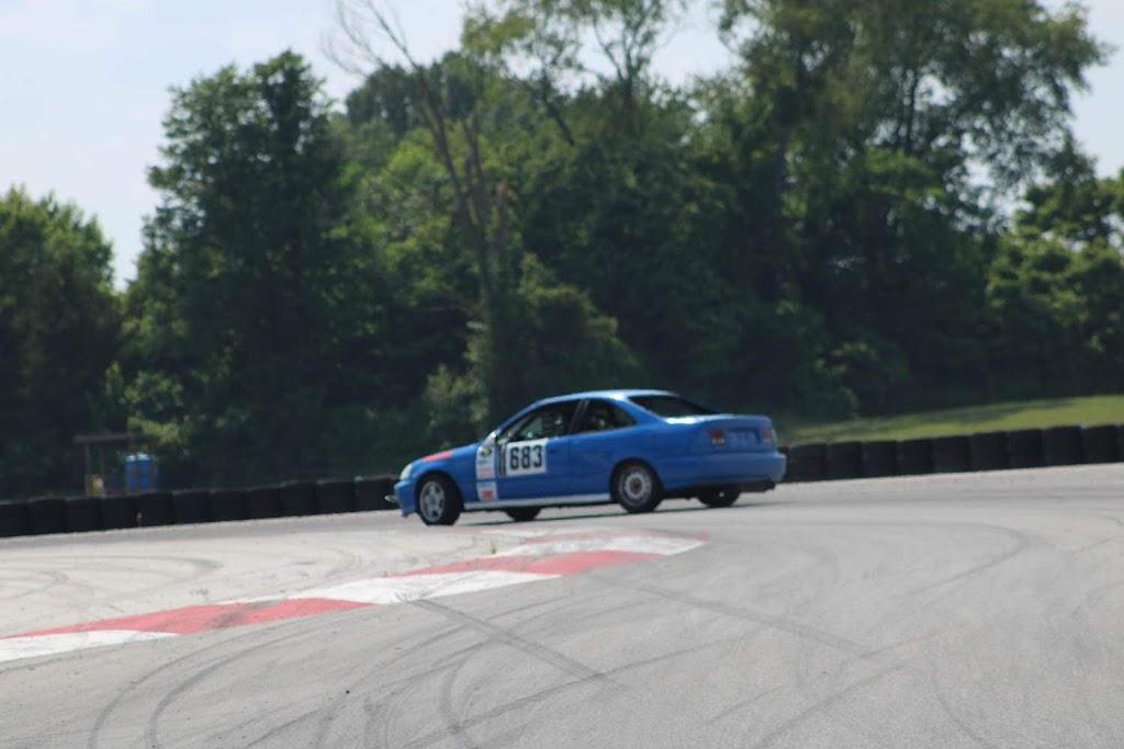 RVA Graphics & Wraps 2018 National Championship at NCM Motorsports Park - IMG_9339.jpg
