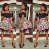 nigeria fashion styles 2015 2016 new