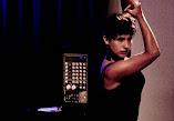 21 junio autoestima Flamenca_119S_Scamardi_tangos2012.jpg
