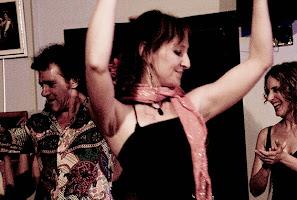 21 junio autoestima Flamenca_285S_Scamardi_tangos2012.jpg