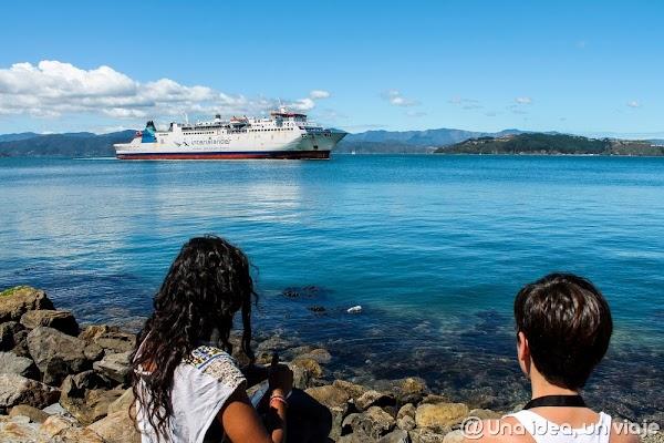 nueva-zelanda-ruta-itineriario-20-dias-unaideaunviaje.com-010.jpg