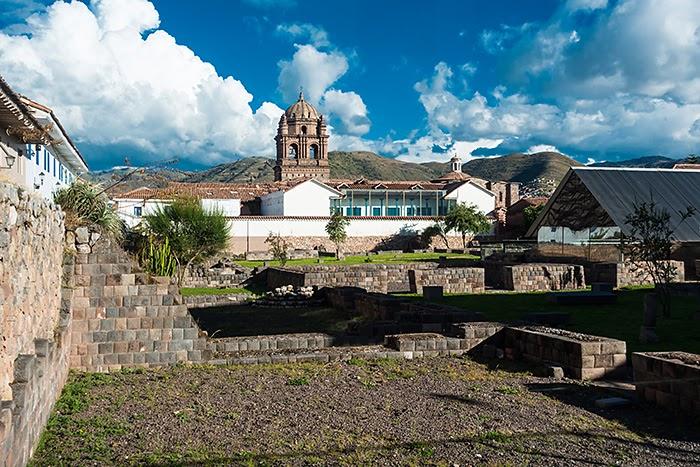 Cusco76.jpg
