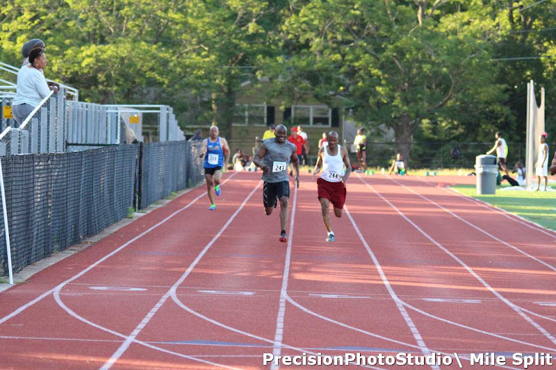 All-Comer Track meet - June 29, 2016 - photos by Ruben Rivera - IMG_0434.jpg
