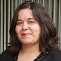 Lourdes Sánchez