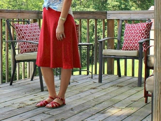 red-skirt-2