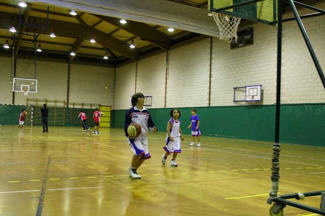 Alevín Mas 2011/12 - IMG_0106.JPG
