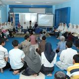 Kunjungan Majlis Taklim An-Nur - IMG_1001.JPG