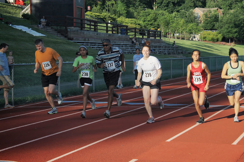 June 12 - 2013 Princeton Community Mile - IMG_3857.JPG
