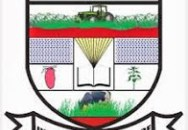 FUAM Registration Procedures for New Students