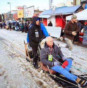 Iditarod2015_0254.JPG