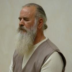 Satguru-Sirio-spring-retreat-2017-meditation-satsang-Sant-Bani-Ashram-Italy-028.JPG