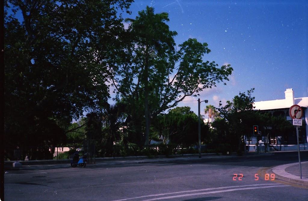 0920Bermuda Town