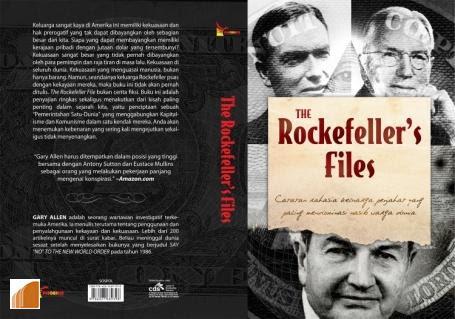79700the-rockefeller-s-files.jpg