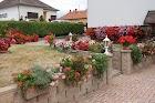 150804.Maisons.Fleuries19.jpg