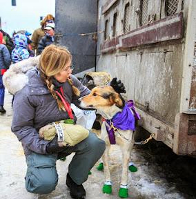 Iditarod2015_0064.JPG