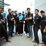 RGI10 INDOSIAR - IMG_0579.JPG