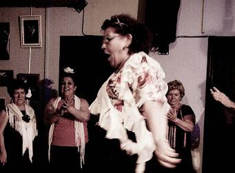 destilo flamenco 28_145S_Scamardi_Bulerias2012.jpg