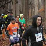 2014 IAS Woods Winter 6K Run - IMG_5905.JPG