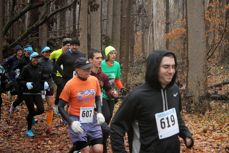 2014 IAS Woods Winter 6K Run - IMG_5905.JPG
