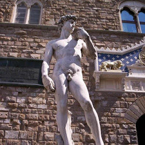 Firenze 094.JPG