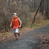 2014 IAS Woods Winter 6K Run - IMG_6450.JPG