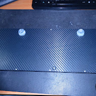 Hackeyboard bottom 1.JPG