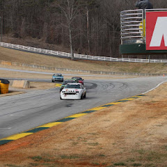 2018 Road Atlanta 14-Hour - IMG_0351.jpg