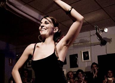 21 junio autoestima Flamenca_198S_Scamardi_tangos2012.jpg