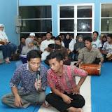 Kunjungan Majlis Taklim An-Nur - IMG_1008.JPG