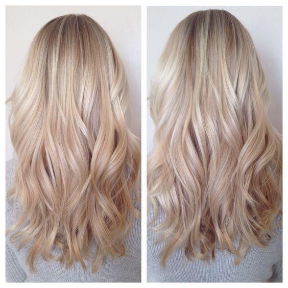 Chic Everyday Hairstyles for Medium Length Hair - Styles Art