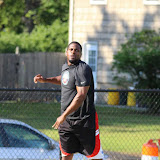 All-Comer Track meet - June 29, 2016 - photos by Ruben Rivera - IMG_0092.jpg